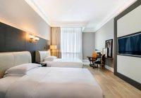 Отзывы The Ritz-Carlton, Doha, 5 звезд