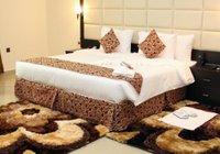 Отзывы Horizon Manor Hotel, 4 звезды