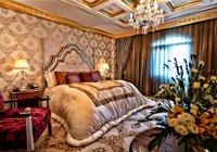 Отзывы Wyndham Grand Regency Doha, 5 звезд