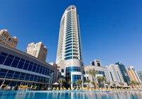 Отзывы Hilton Doha, 5 звезд