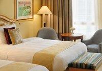 Отзывы Mövenpick Hotel Doha, 4 звезды
