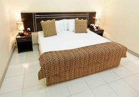 Отзывы La Villa Hotel, 2 звезды