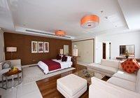 Отзывы Fraser Suites Doha