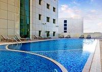 Отзывы Swiss-Belhotel Doha -Qatar, 4 звезды