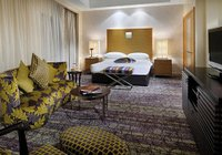Отзывы Mövenpick Hotel West Bay Doha, 5 звезд
