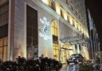 Отзывы Concorde Hotel Doha, 5 звезд