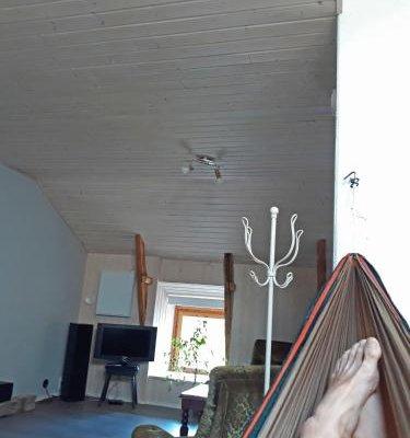 Apartment Hotel Kuukkarin Kortteeri - фото 19