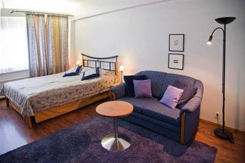 Hotel Amado - фото 3