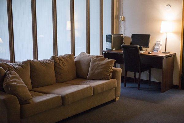 Hotel Amado - фото 8
