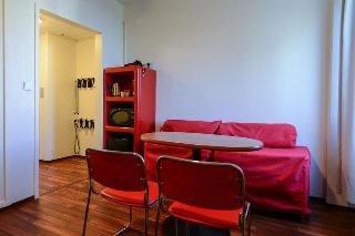 Omena Hotel Pori - фото 10