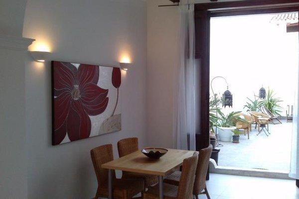 Casa Pego Guest House - фото 11