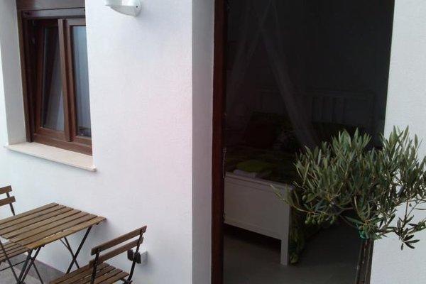 Casa Pego Guest House - фото 12