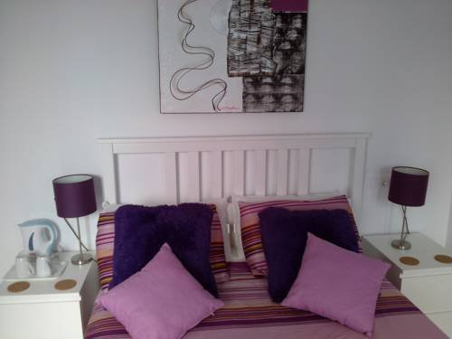 Casa Pego Guest House - фото 2