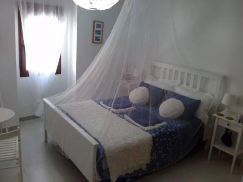 Casa Pego Guest House - фото 3