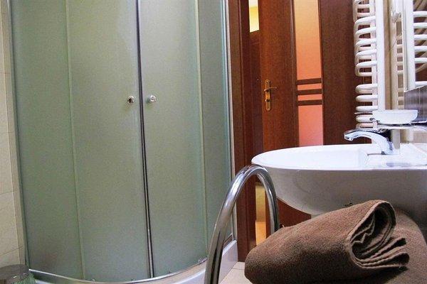 Apartamenty Bialka Tatrzanska - фото 10