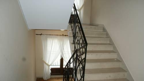 Apartamenty Bialka Tatrzanska - фото 15