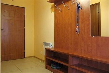 Apartamenty Bialka Tatrzanska - фото 17