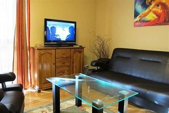 Apartamenty Bialka Tatrzanska - фото 5