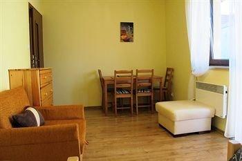 Apartamenty Bialka Tatrzanska - фото 7
