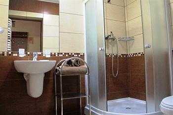 Apartamenty Bialka Tatrzanska - фото 9