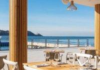 Отзывы Hotel Svoboda — Terme Krka, 4 звезды