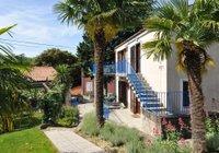 Отзывы Hotel Laguna — Terme Krka, 3 звезды