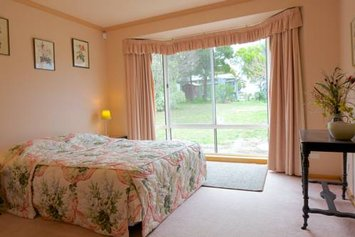 Riversdale Estate Cottages