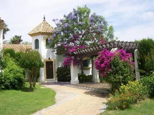 San Roque Suites - фото 22