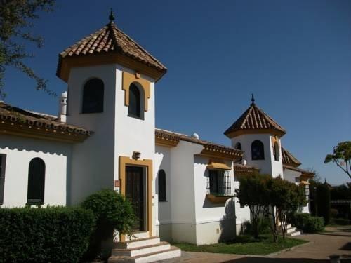 San Roque Suites - фото 23