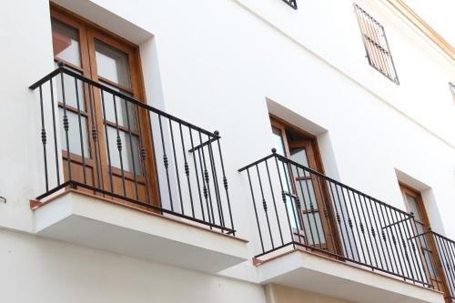 Hotel Palacio Blanco - фото 50