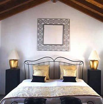 Hotel Palacio Blanco - фото 1