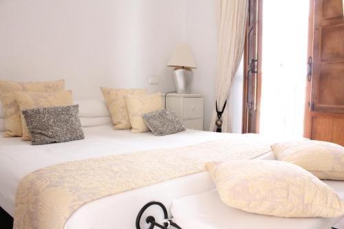 Hotel Palacio Blanco - фото 2