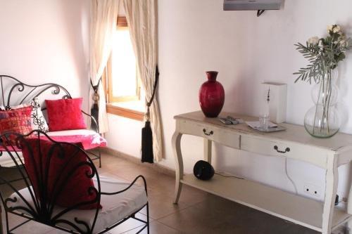 Hotel Palacio Blanco - фото 4