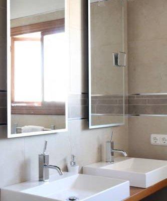 Hotel Palacio Blanco - фото 9