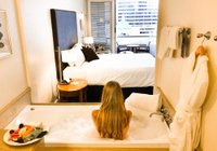 Отзывы Pullman Reef Hotel Casino, 5 звезд