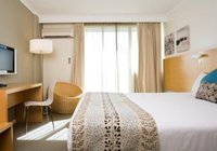 Отзывы Novotel Cairns Oasis Resort, 4 звезды