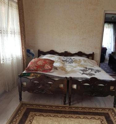 Gios Guest House - фото 10