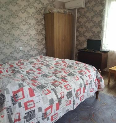 Gios Guest House - фото 13