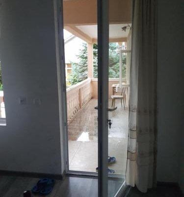 Gios Guest House - фото 16