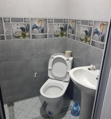 Gios Guest House - фото 20
