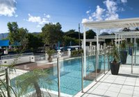 Отзывы Waters Edge Apartment Cairns, 5 звезд