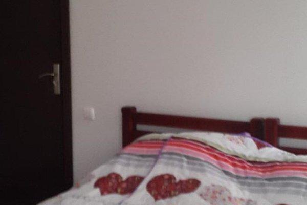 """гостиница """"HAPPY HOLIDAY' - фото 2"""