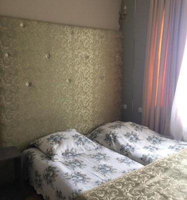 """гостиница """"HAPPY HOLIDAY' - фото 4"""