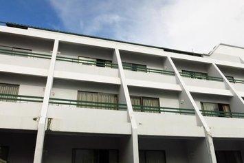 Sirin Hotel Hua Hin