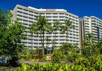 Отзывы Rydges Esplanade Resort Cairns, 4 звезды