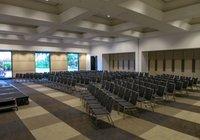 Отзывы Hilton Cairns, 5 звезд