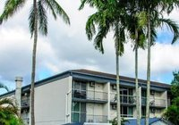 Отзывы Cairns Holiday Lodge, 3 звезды