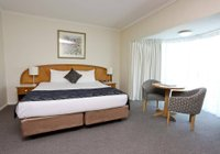 Отзывы Cairns Sheridan Hotel, 4 звезды