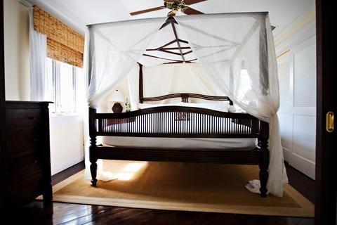 Point Grace Resort - фото 50