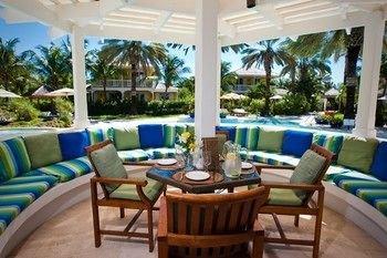 Point Grace Resort - фото 18